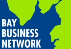 Logo - Bay Business Network