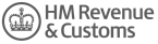 Logo - HM Revenue & Customs